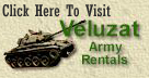 Army Tanks, Jeeps, Trucks and Equipment