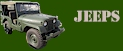 Jeeps, Hummers and More!