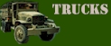 Trucks, Armored Vehicles and More!
